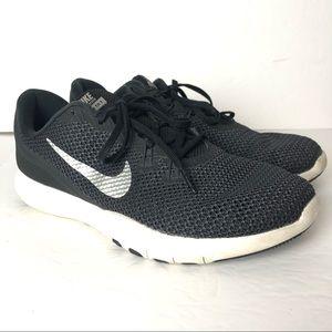 Nike Flex TR 7 Style 898479